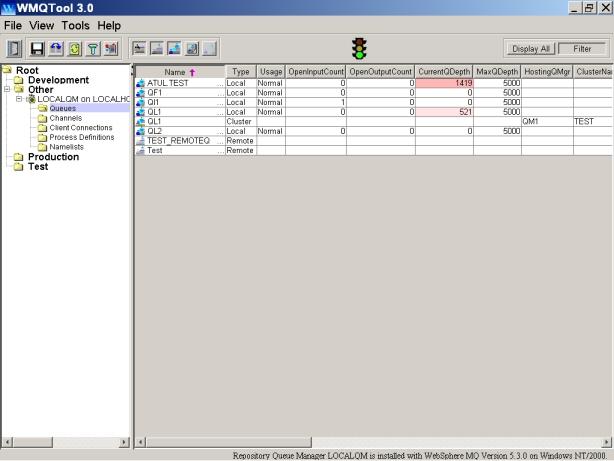 WMQTool download for windows 7 32bit last version - coolafil